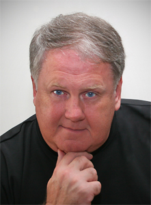 Robert Lee Goodman - Author of Five Year Life